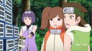 Boruto Naruto Next Generations Episode 49 0582