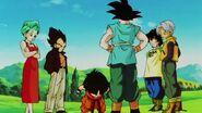 Dragon-ball-kai-2014-episode-68-0434 28107807797 o