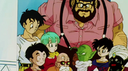 Dragon Ball Kai Episode 045 (122)