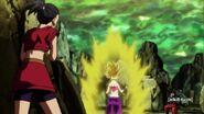 Dragon Ball Super Episode 113 0176