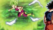 Dragon Ball Super Episode 116 0414