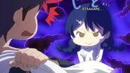 Food Wars! Shokugeki no Soma Episode 11 0215
