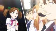 Food Wars! Shokugeki no Soma Episode 24 0294