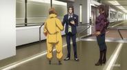 Gundam-2nd-season-episode-1319873 28328497709 o