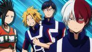 My Hero Academia 2nd Season Episode 06.720p 0578