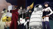My Hero Academia Season 2 Episode 21 0568