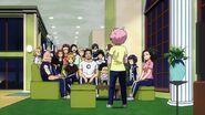 My Hero Academia Season 3 Episode 13 0879