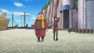 Naruto Shippuden Episode 242 0076