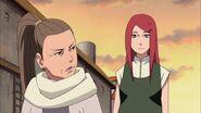 Naruto Shippuden Episode 247 1016