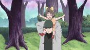 Naruto Shippuuden Episode 500 0834