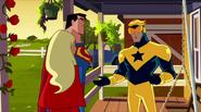Supergirl 101059 (238)