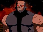 250px-Darkseid