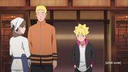 Boruto Naruto Next Generations - 18 0720