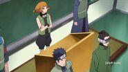 Boruto Naruto Next Generations Episode 38 0202