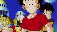 Dragon-ball-kai-2014-episode-66-0157 27914986507 o