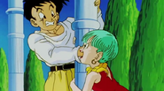 Dragon Ball Kai Episode 045 (107)