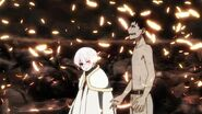 Fire Force Episode 17 0459
