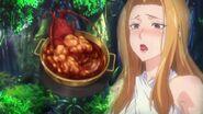 Food Wars! Shokugeki no Soma Episode 23 0155