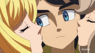 Gundam-23-699 27767758208 o