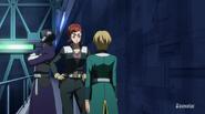 Gundam-2nd-season-episode-1322449 39189583105 o
