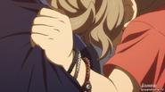 Gundam-orphans-last-episode28728 27350290687 o