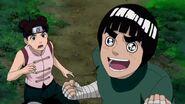 Naruto-shippden-episode-dub-437-0718 28432541198 o