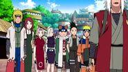 Naruto-shippden-episode-dub-442-0813 42525753261 o
