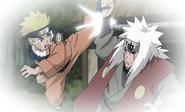 Naruto EP Separation13709