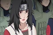 Naruto Shippudden 181 (135)