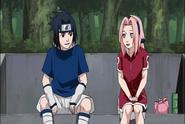 Naruto Shippudden 181 (250)