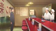 Naruto Shippuuden Episode 500 0481