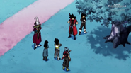 000006 Dragon Ball Heroes Episode 702347