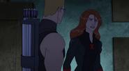 Avengers Assemble (990)