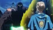Black Clover Episode 96 0843