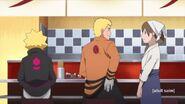 Boruto Naruto Next Generations - 18 0727