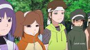 Boruto Naruto Next Generations Episode 37 1011