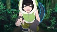 Boruto Naruto Next Generations Episode 49 0620