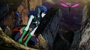 Dragon Ball Super Episode 102 0929