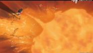 Fireballjutsu