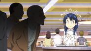 Food Wars! Shokugeki no Soma Episode 13 0860