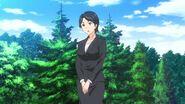 Food Wars! Shokugeki no Soma Episode 15 0383