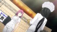 Food Wars! Shokugeki no Soma Episode 21 0968