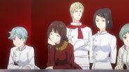 Food Wars Shokugeki no Soma Season 2 Episode 13 0847
