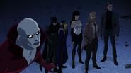 Justice-league-dark-644 42905394491 o