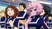 My Hero Academia 2nd Season Episode 03 0999