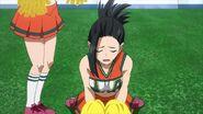 My Hero Academia 2nd Season Episode 06.720p 0555