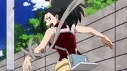 My Hero Academia Season 2 Episode 22 0640