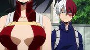 My Hero Academia Season 2 Episode 22 0955