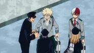 My Hero Academia Season 4 Episode 15 1027