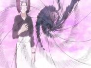 Naruto Shippuden Episode 473 0366